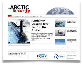 arctic-security-site