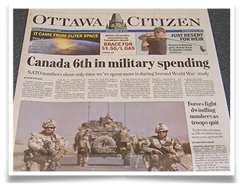 citizen-military-spending
