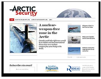 arctic-security-site