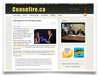ceasefire-site