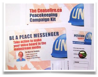 peace-messenger